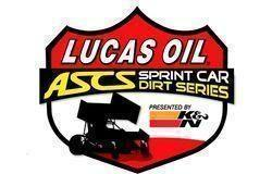 ASCS-American-Sprint-Car-Series