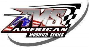 American-Modified-Series