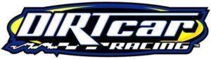 DIRTcar-logo