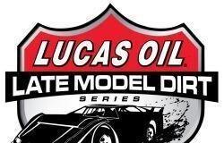 Lucas-Oil-Late-Model-Series