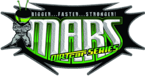 MARS-DIRTcar-Series