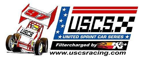 USCS-logo-2013-for-marquee
