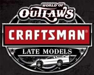 woolms-craftsman