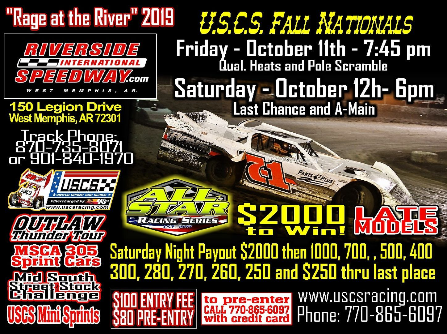 USCS Flyer RIS Late Model 2019 REVESION 2_zpsue75e3wa.jpg