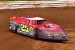Mike Benedum