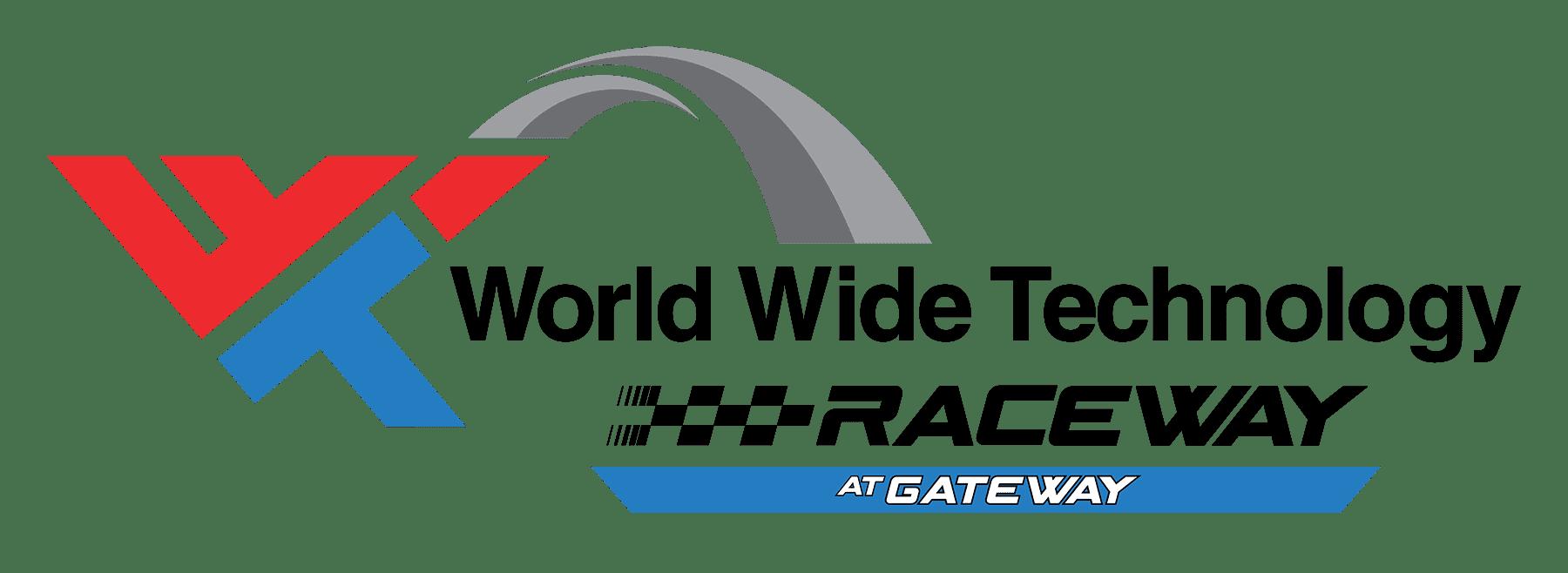World Wide Technology Gateway logo for media.
